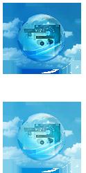 Розробка веб-сайту