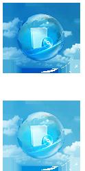 Быстрый старт — сайт за 4 дня и 2400 грн!