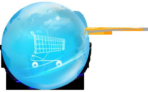 Разработка интернет-магазинов