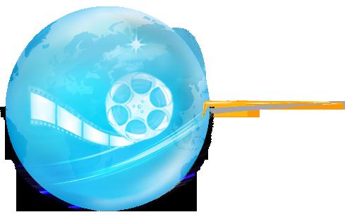 Разработка flash-анимации