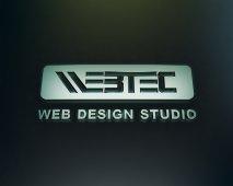Корпоративные обои WebTec