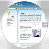 MicrowaveTec.com
